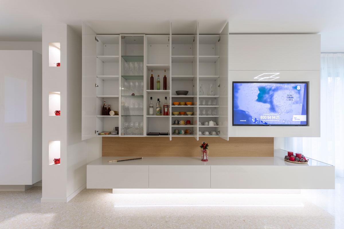 12-zona-giorno-stile-moderno-minimale