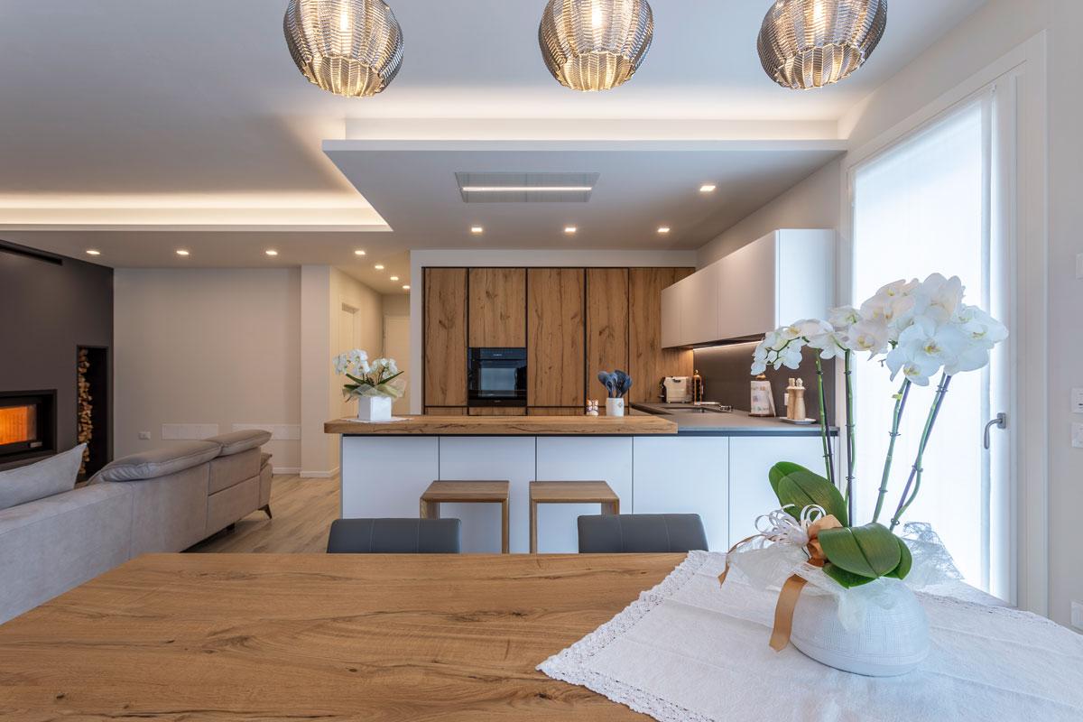 13-soggiorno-design-moderno-legno