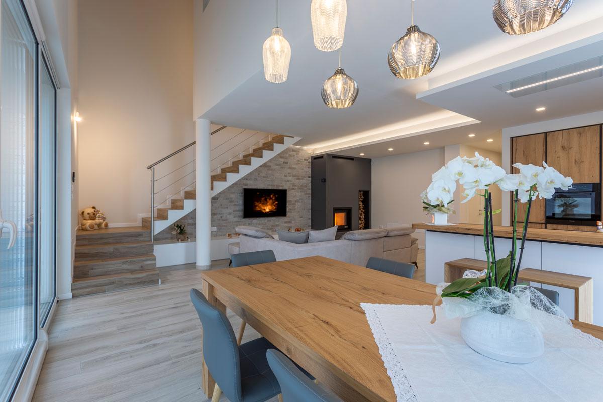 14-soggiorno-design-moderno-legno