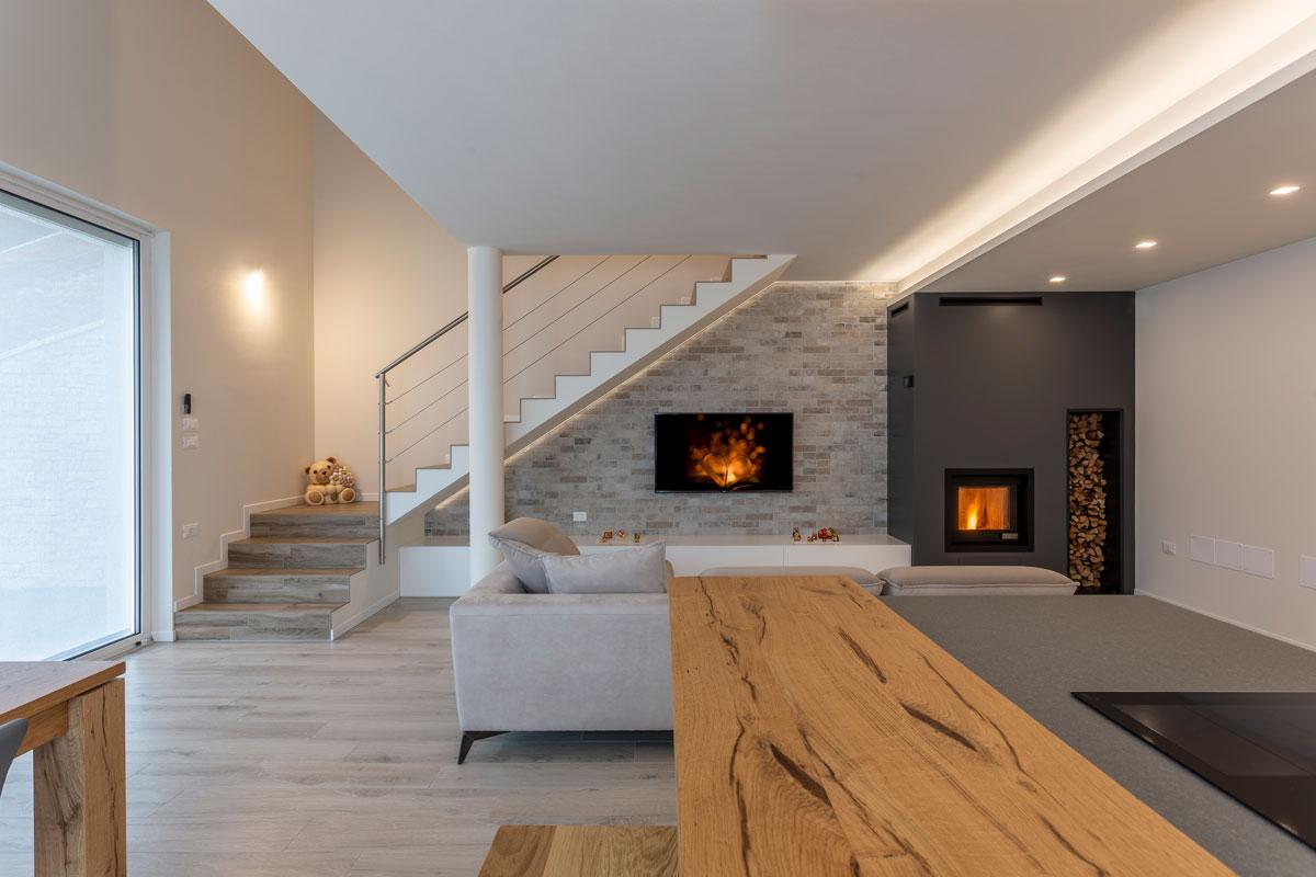 15a-soggiorno-design-moderno-legno