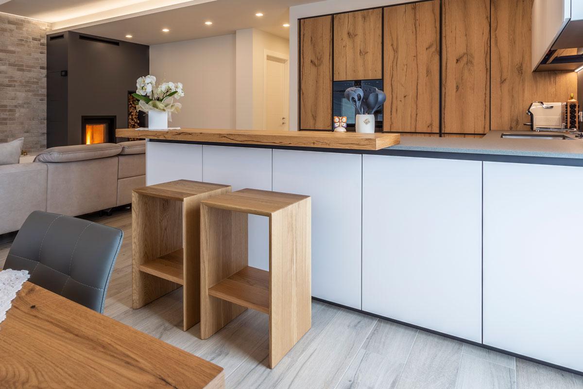 16-soggiorno-design-moderno-legno