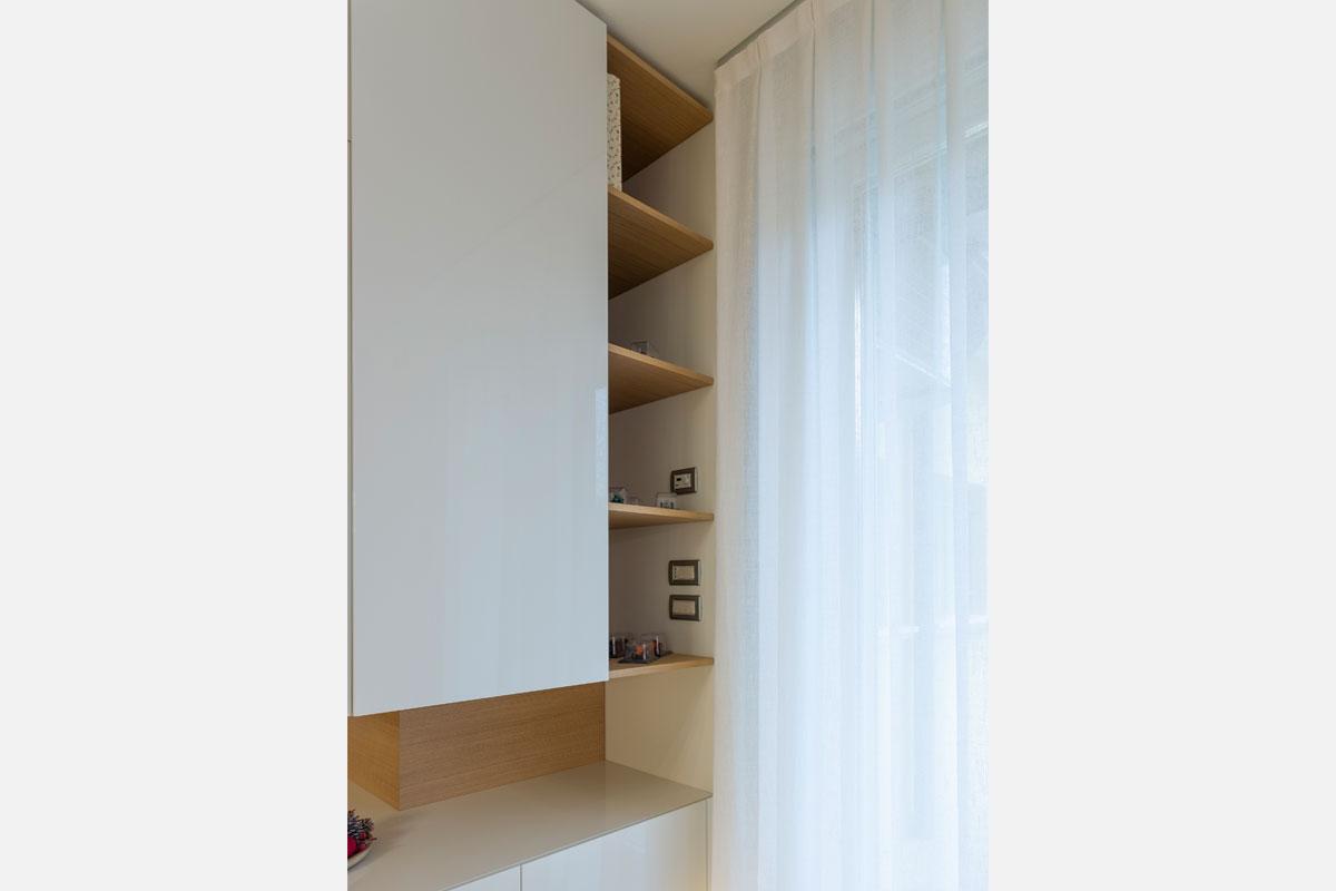 16-zona-giorno-stile-moderno-minimale
