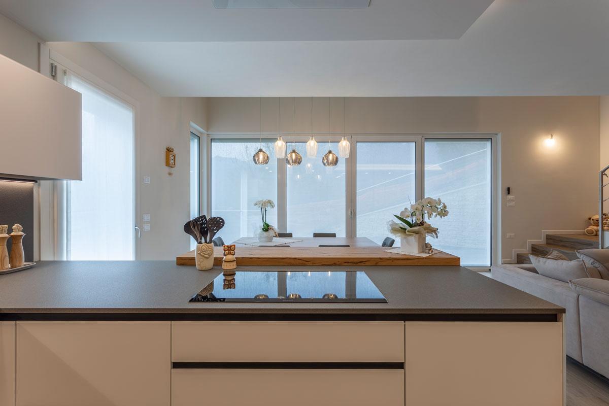 17-soggiorno-design-moderno-legno