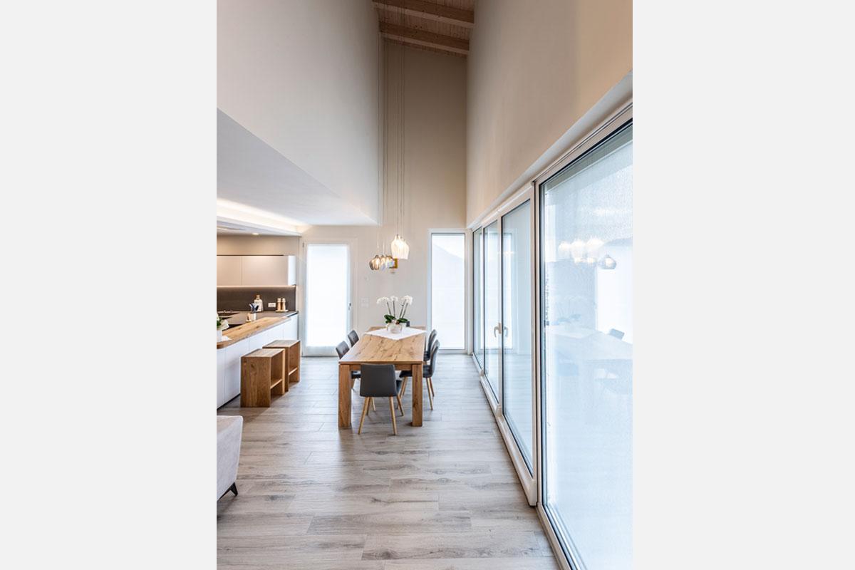 18-soggiorno-design-moderno-legno