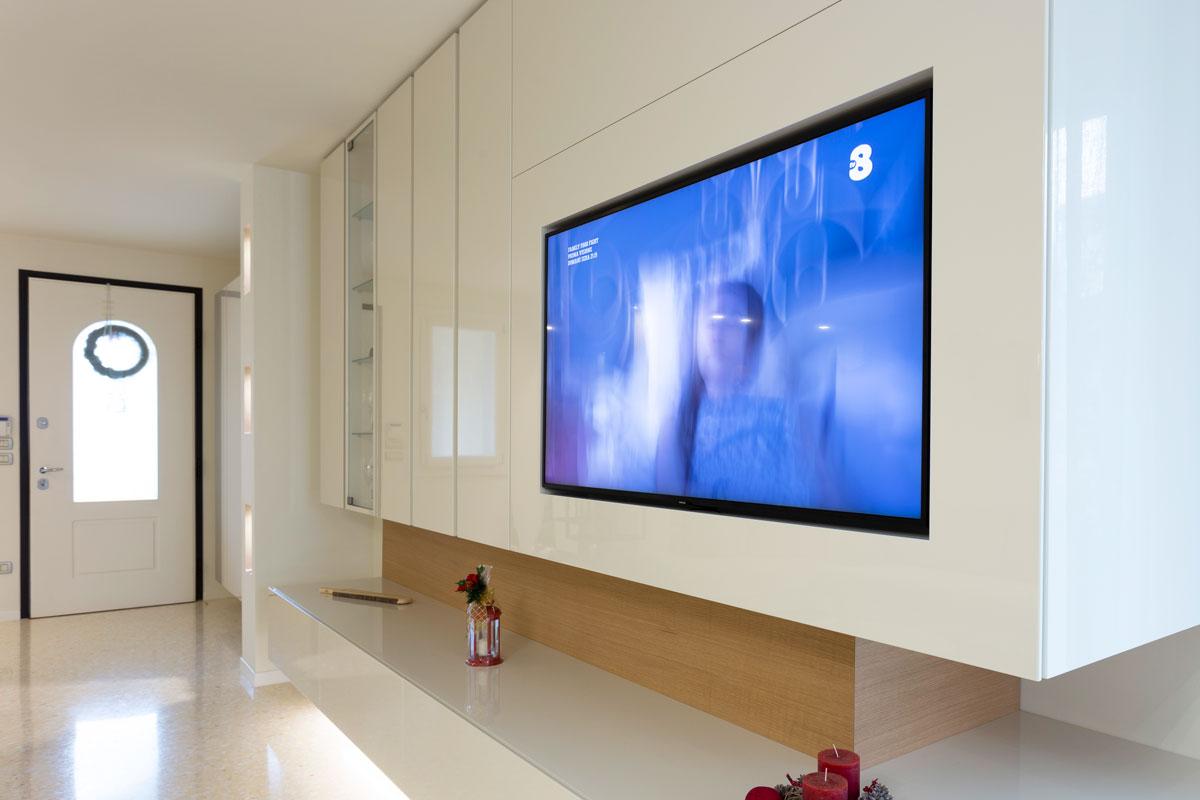 18-zona-giorno-stile-moderno-minimale