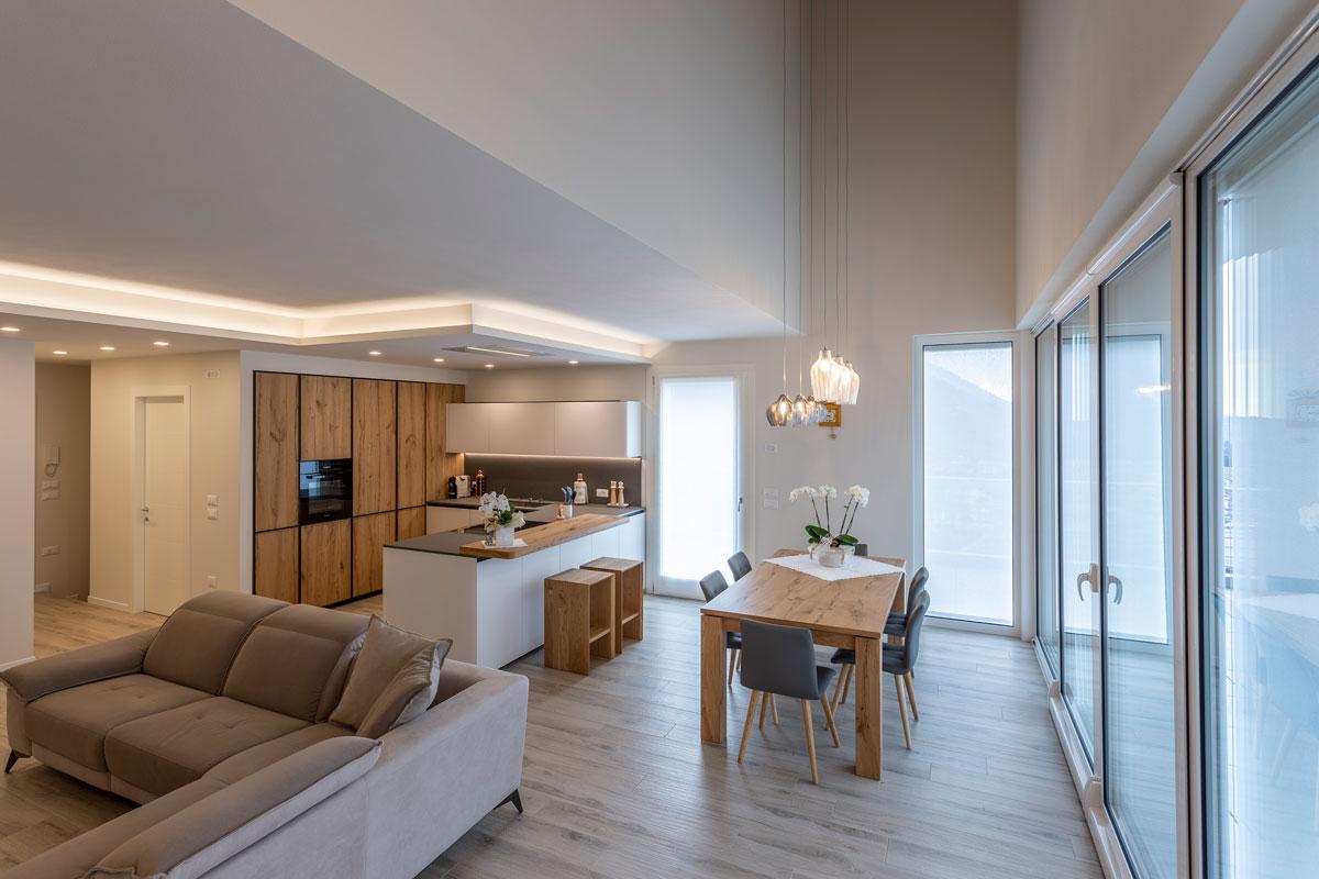 19-soggiorno-design-moderno-legno
