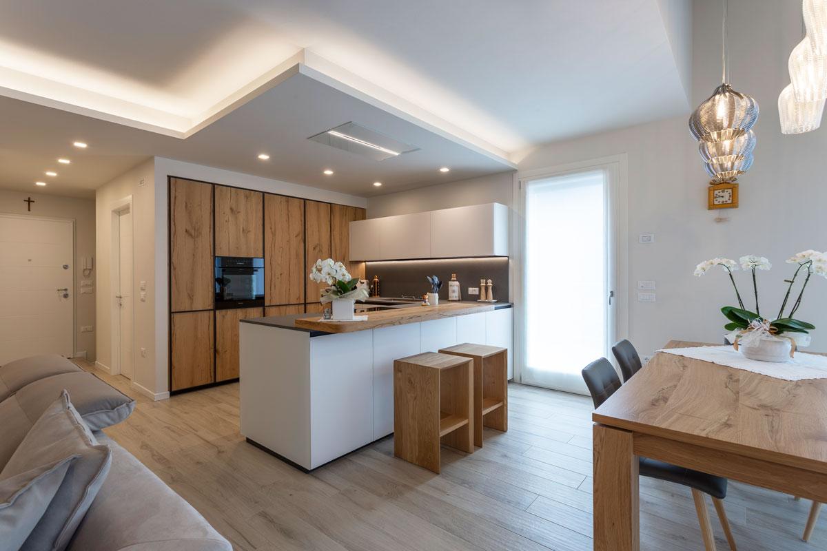 20-soggiorno-design-moderno-legno