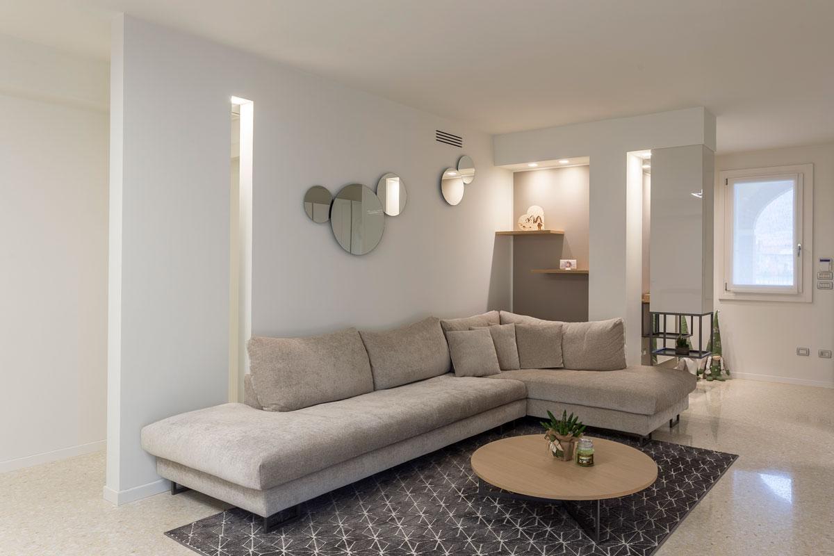 20-zona-giorno-stile-moderno-minimale