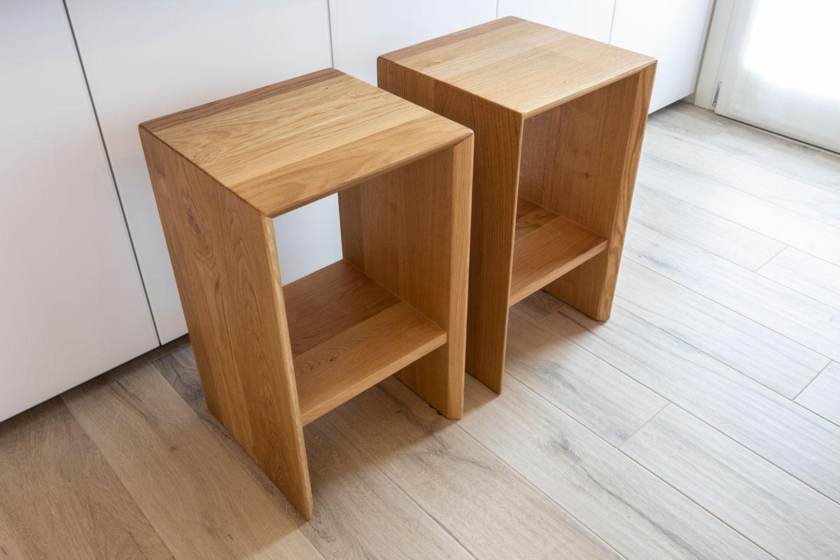 21-soggiorno-design-moderno-legno