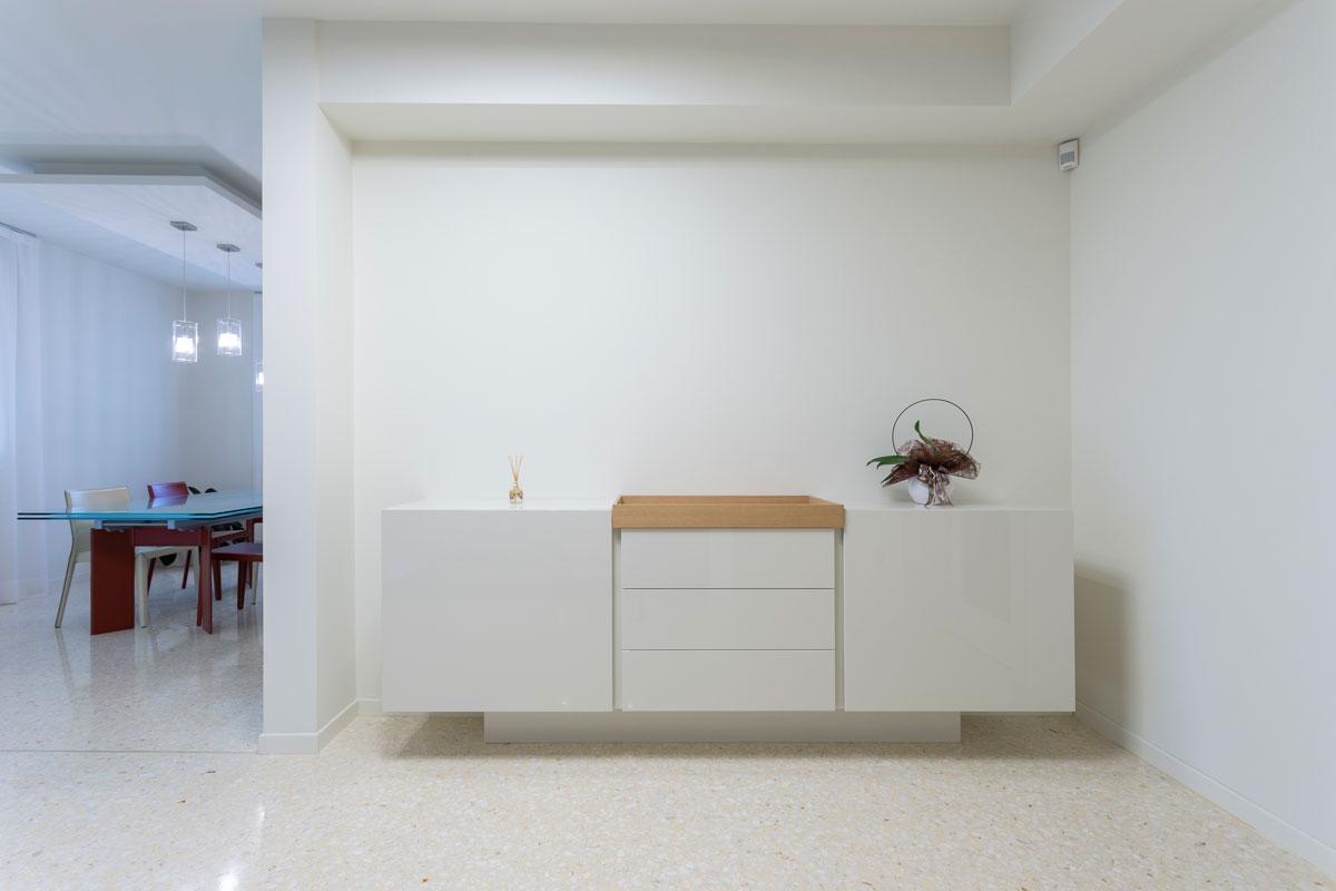 21-zona-giorno-stile-moderno-minimale