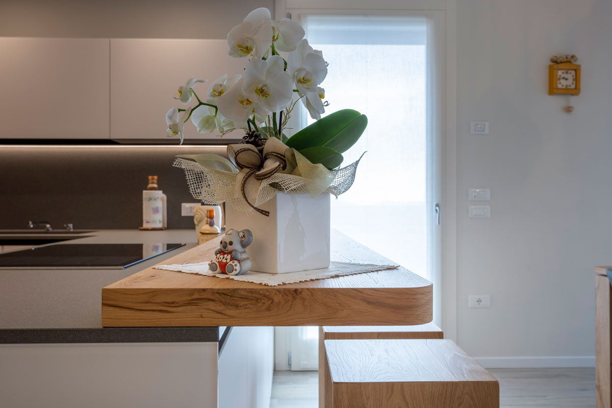 22-soggiorno-design-moderno-legno