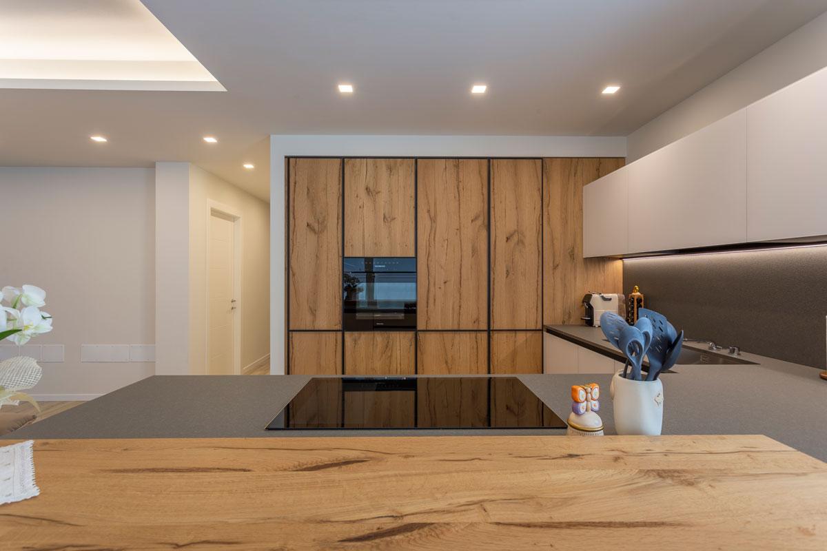23-soggiorno-design-moderno-legno