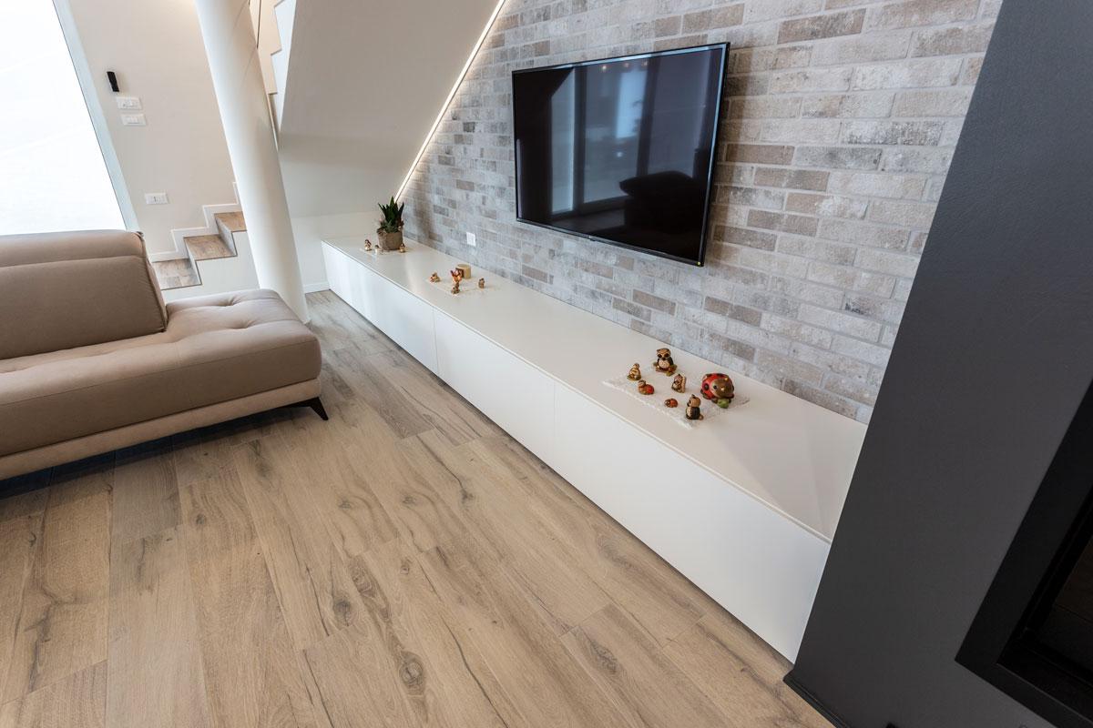 25-soggiorno-design-moderno-legno