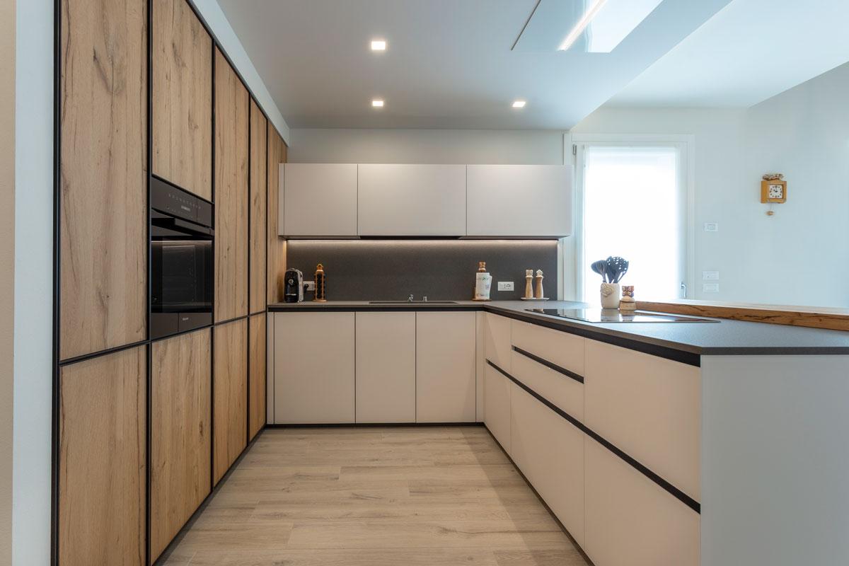 26-soggiorno-design-moderno-legno