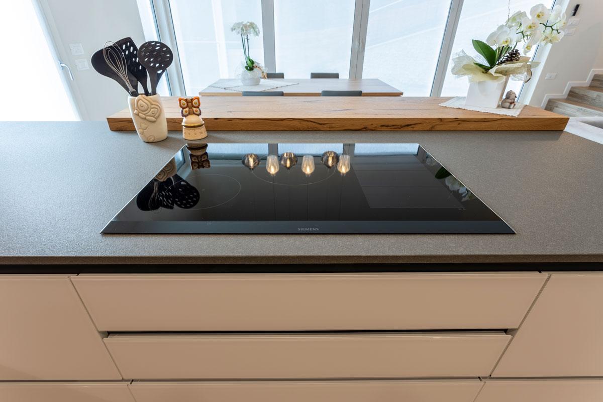 28-soggiorno-design-moderno-legno