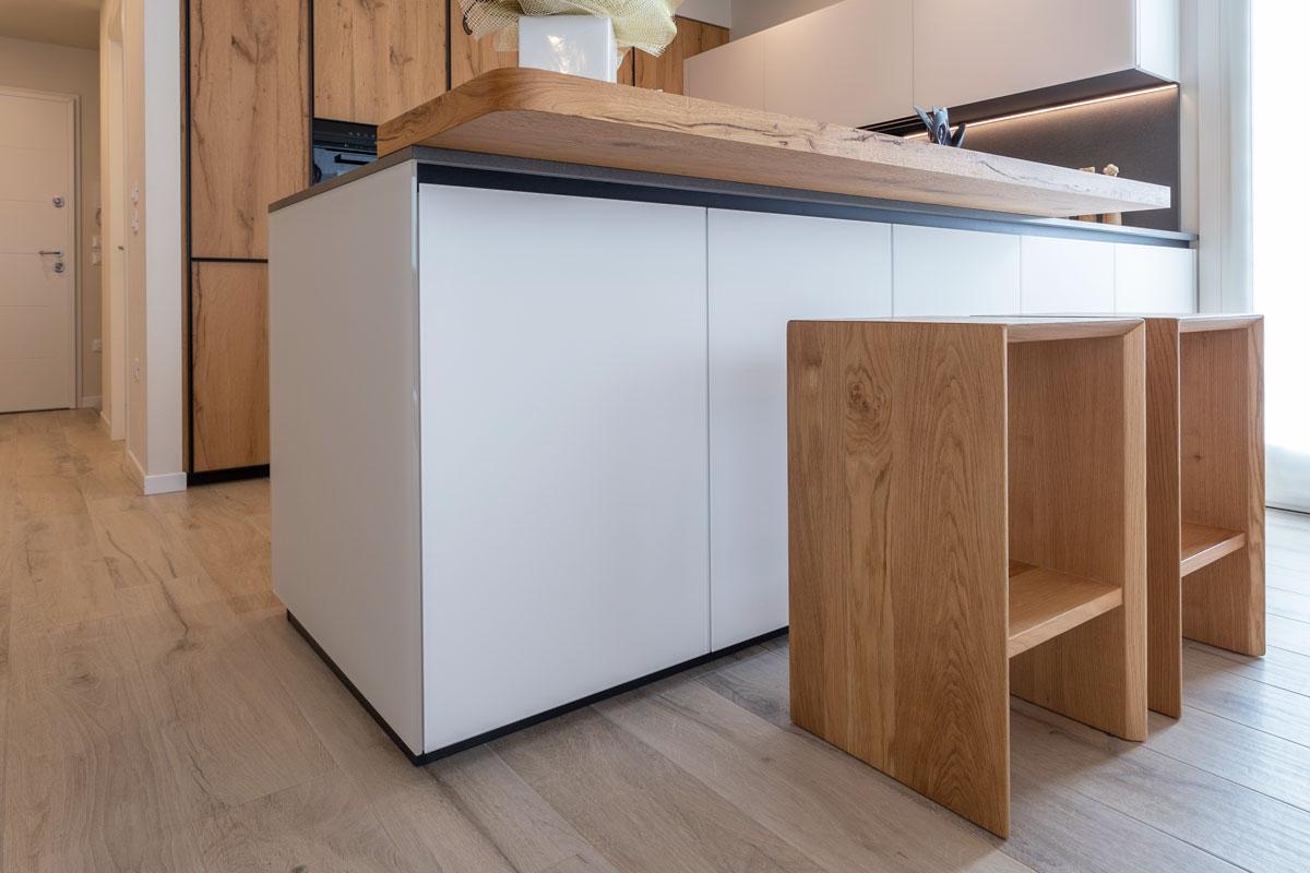 29-soggiorno-design-moderno-legno