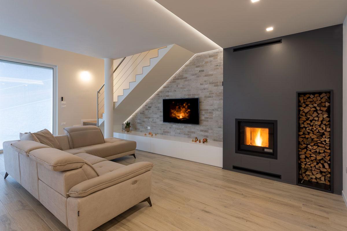 3-soggiorno-design-moderno-legno