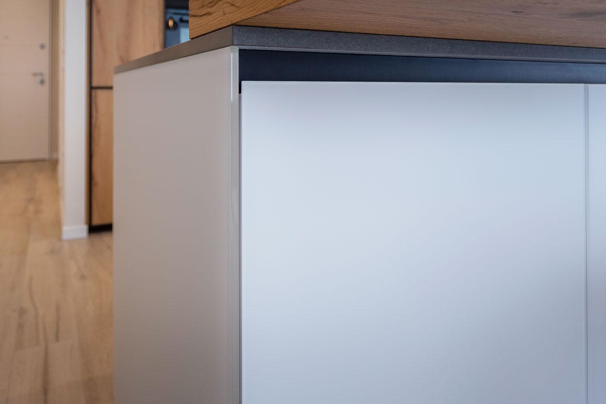 30-soggiorno-design-moderno-legno