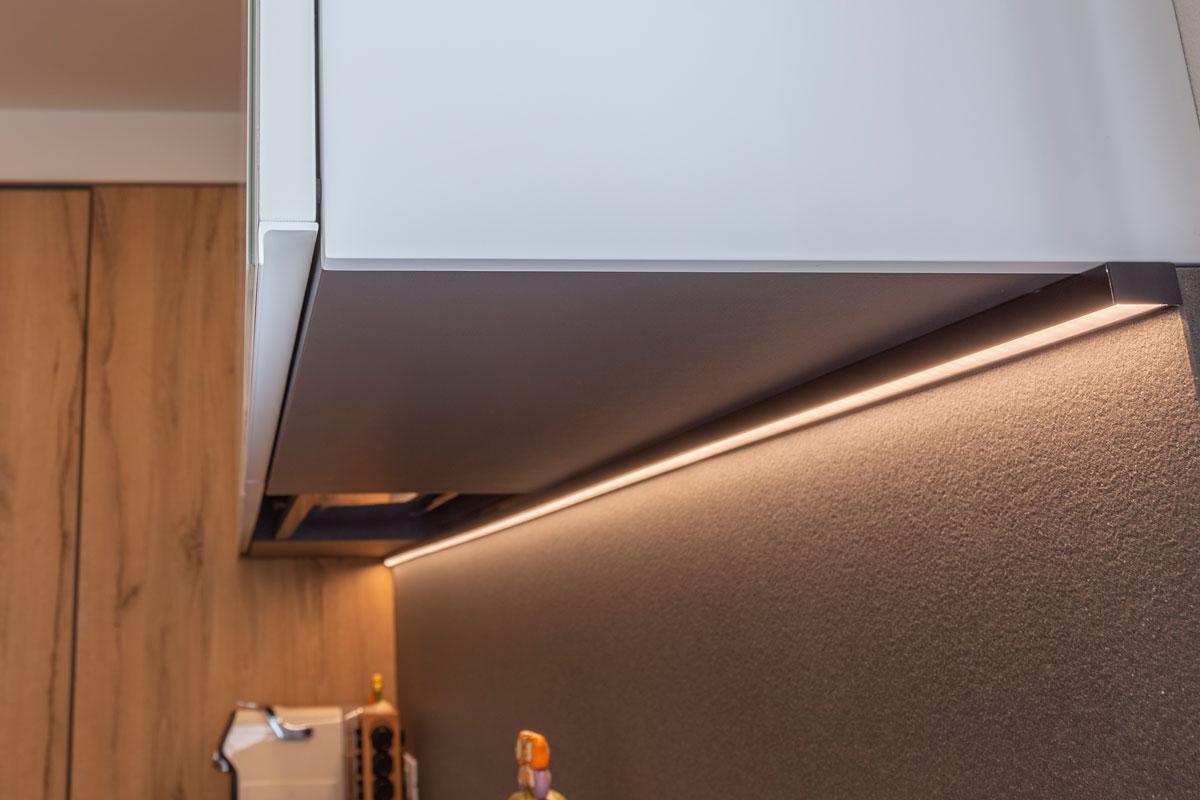 31-soggiorno-design-moderno-legno
