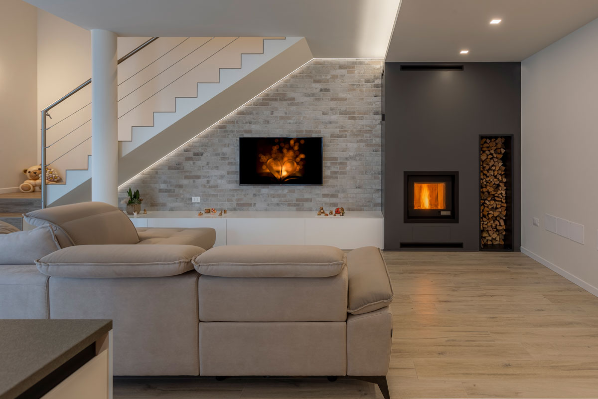 4-soggiorno-design-moderno-legno
