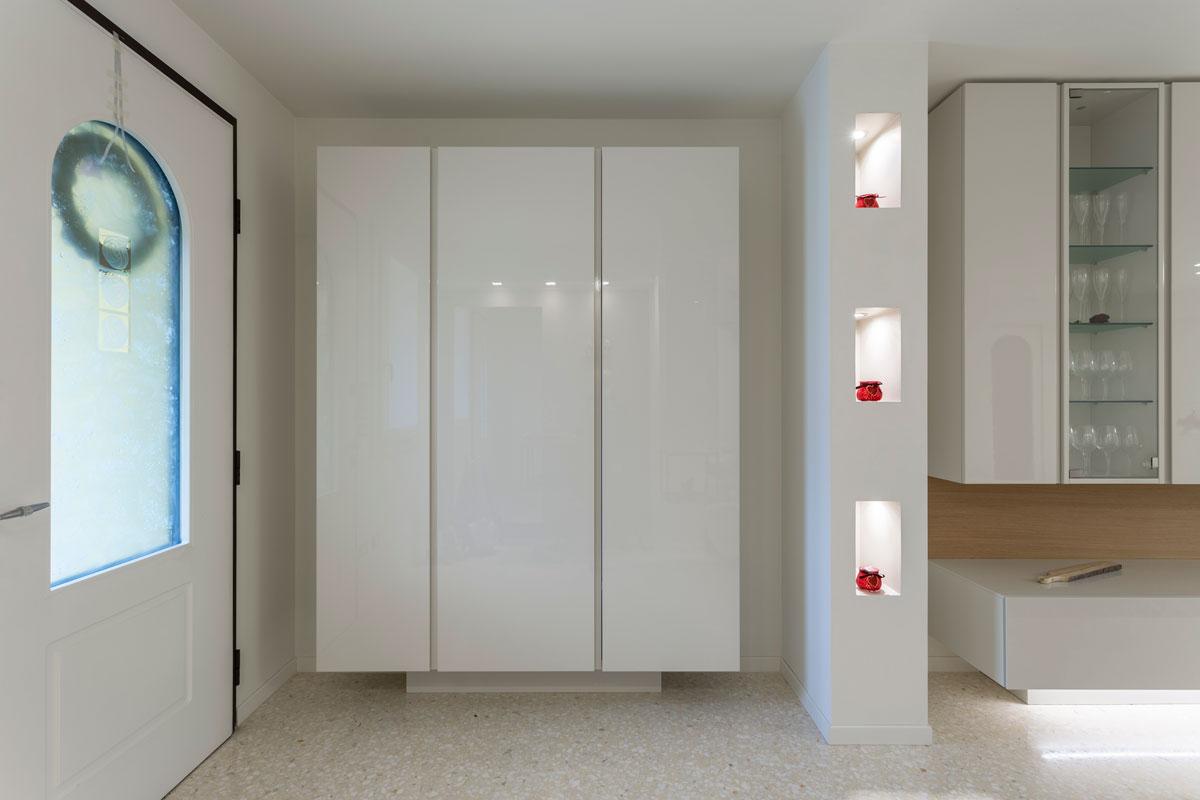 4-zona-giorno-stile-moderno-minimale