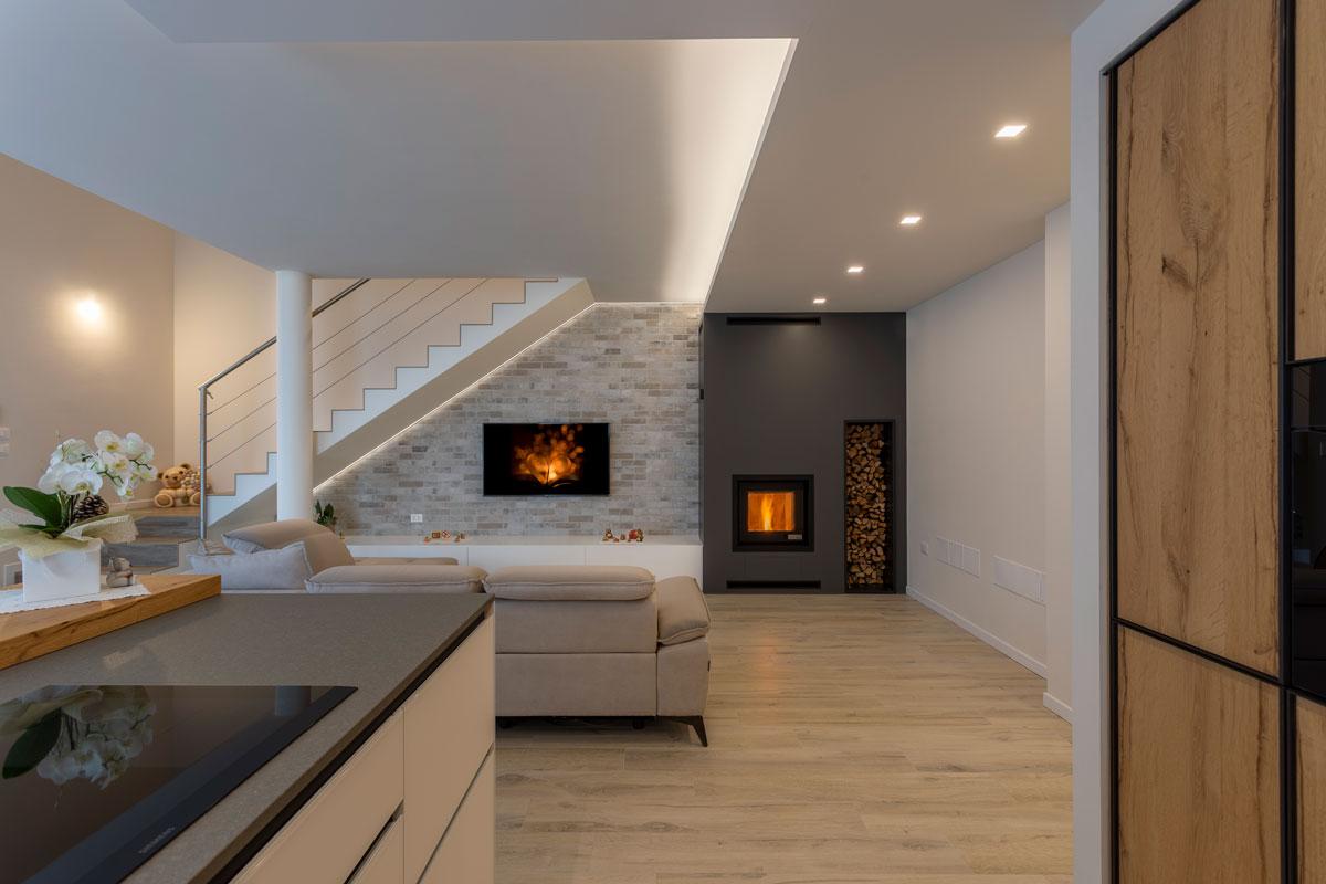5-soggiorno-design-moderno-legno