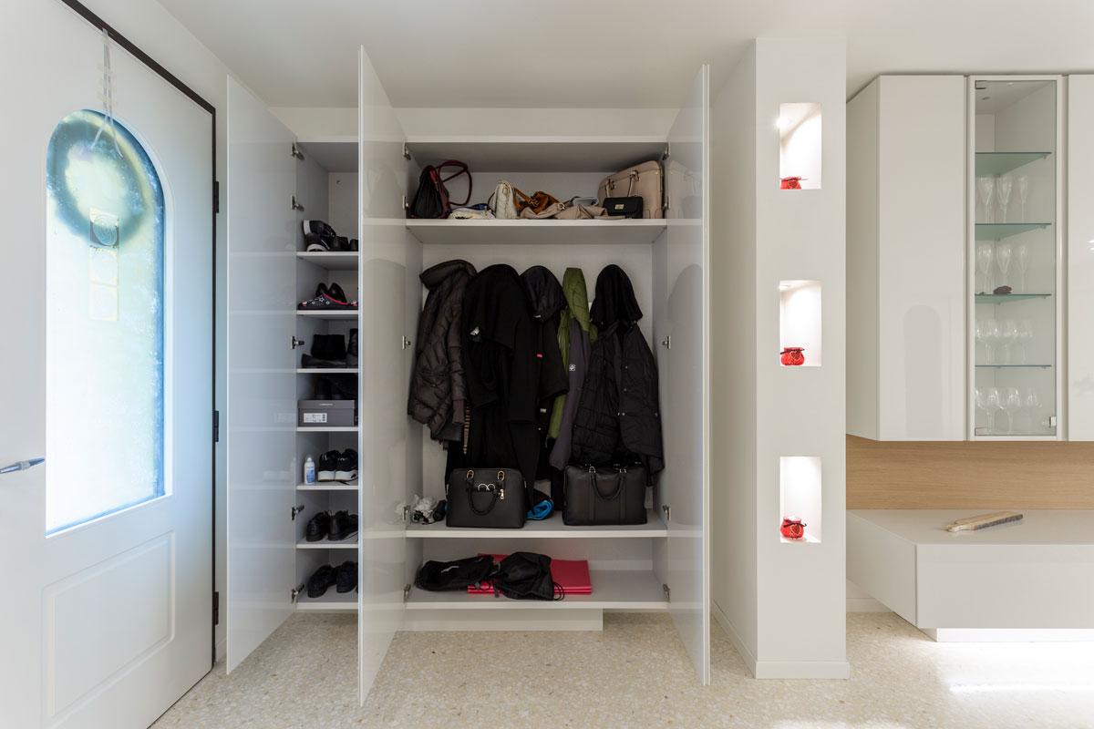 5-zona-giorno-stile-moderno-minimale