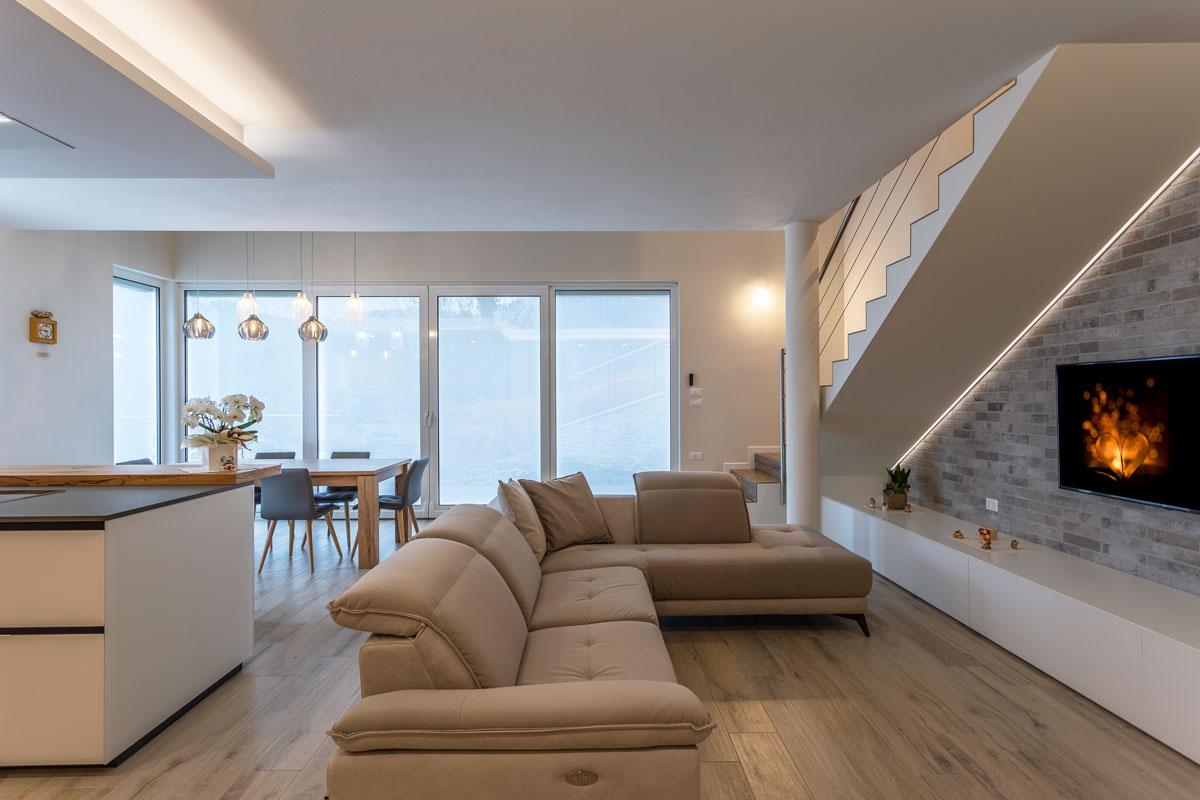 6-soggiorno-design-moderno-legno
