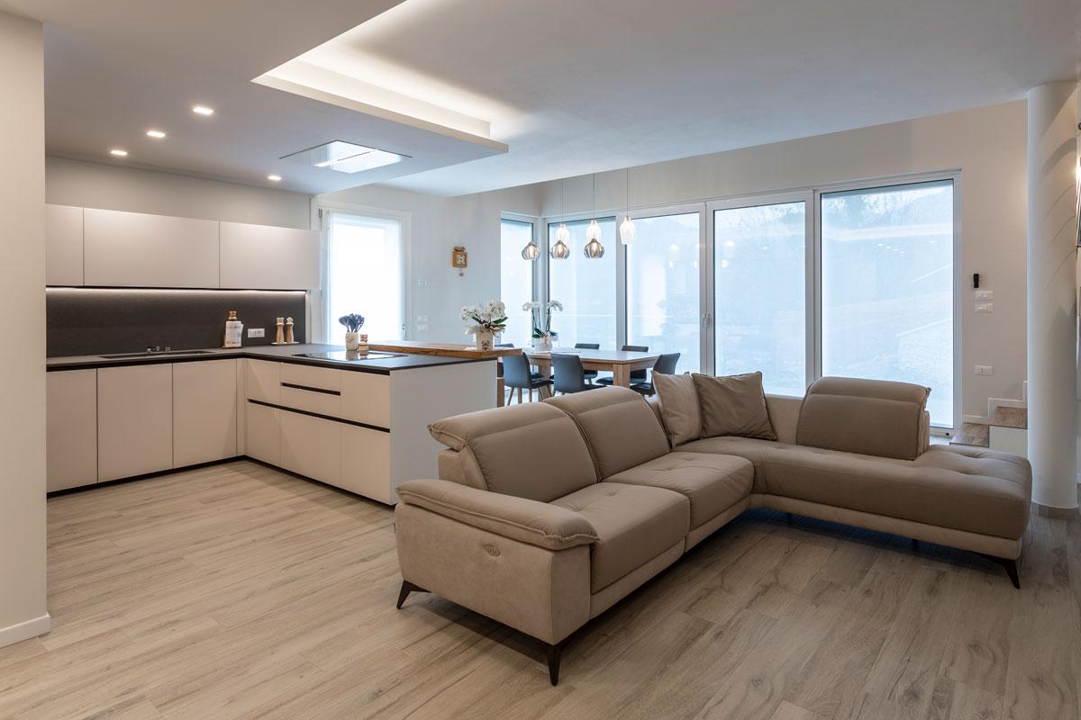 7-soggiorno-design-moderno-legno