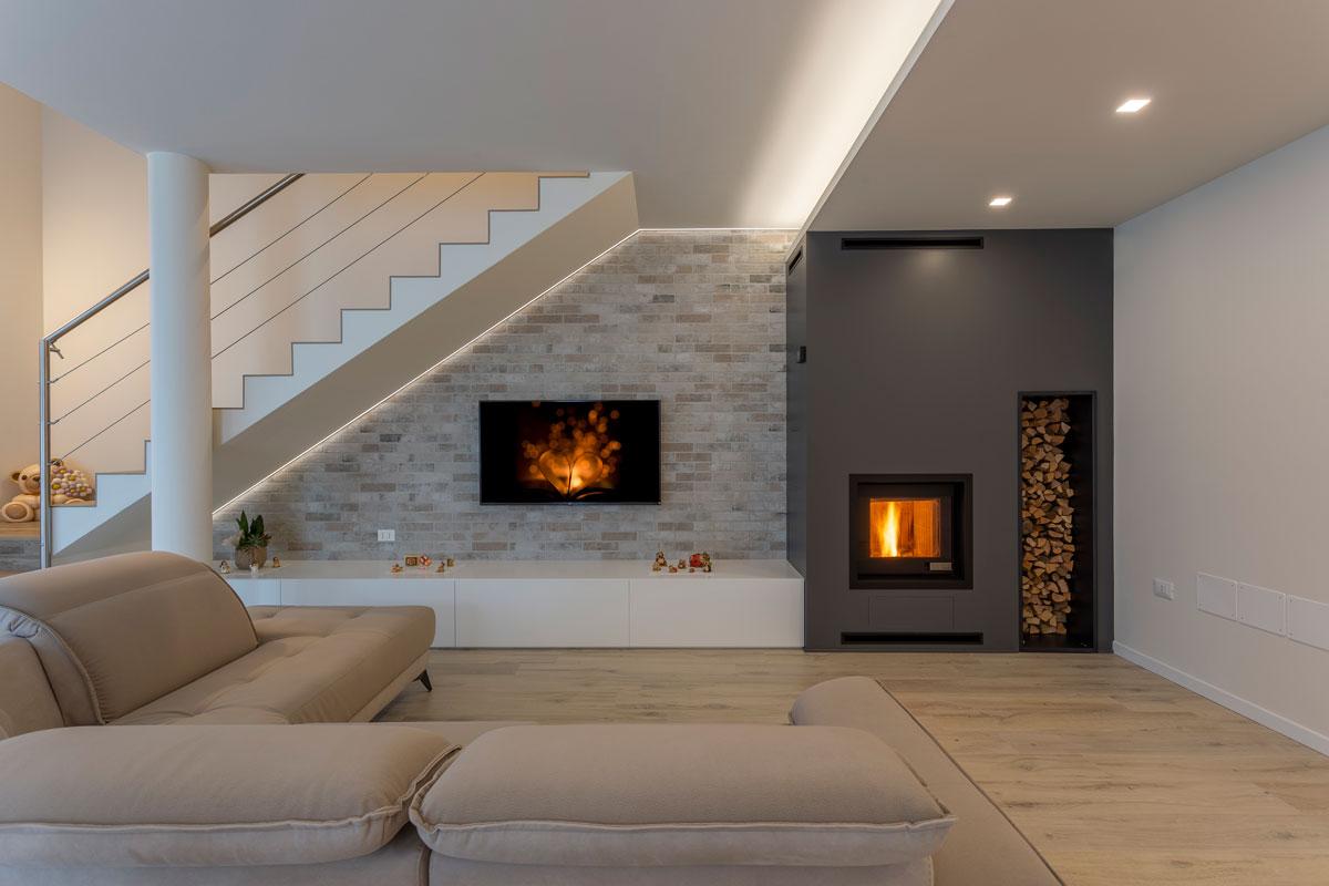 8-soggiorno-design-moderno-legno
