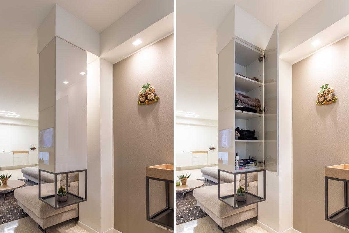 8-zona-giorno-stile-moderno-minimale