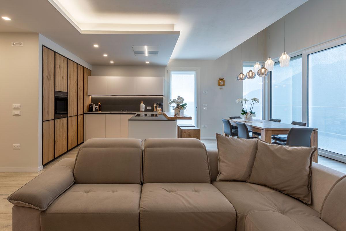 9-soggiorno-design-moderno-legno