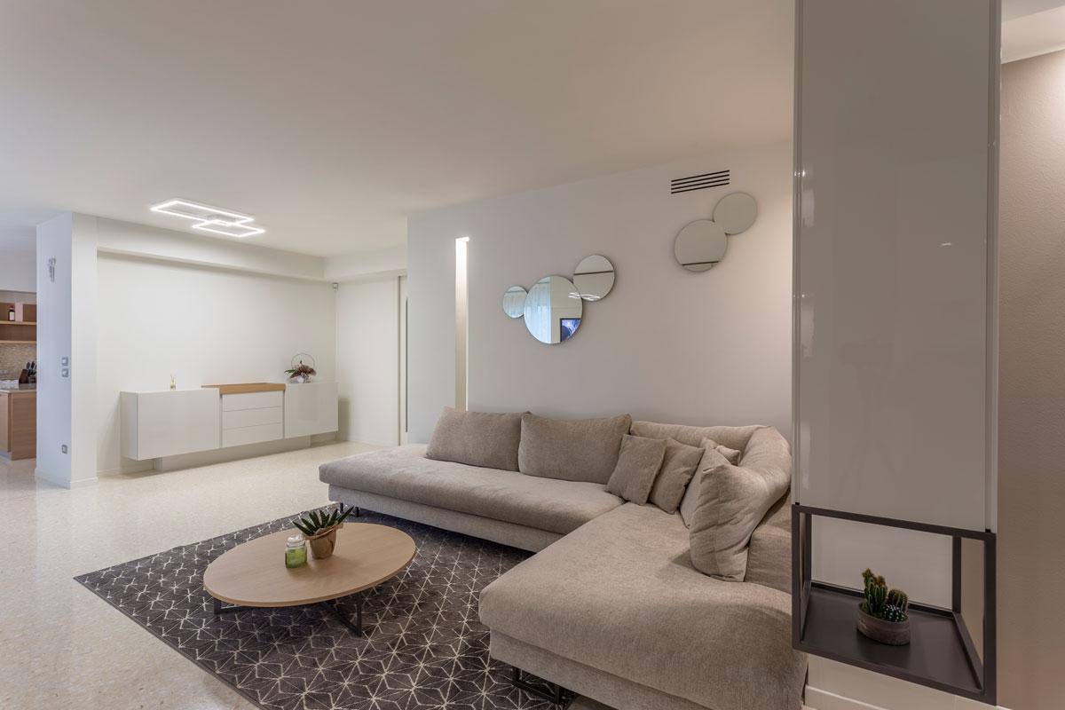 9-zona-giorno-stile-moderno-minimale