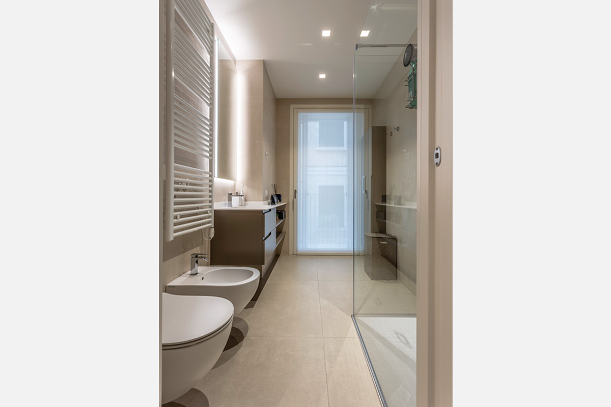 progetto-bagno-moderno-617-1