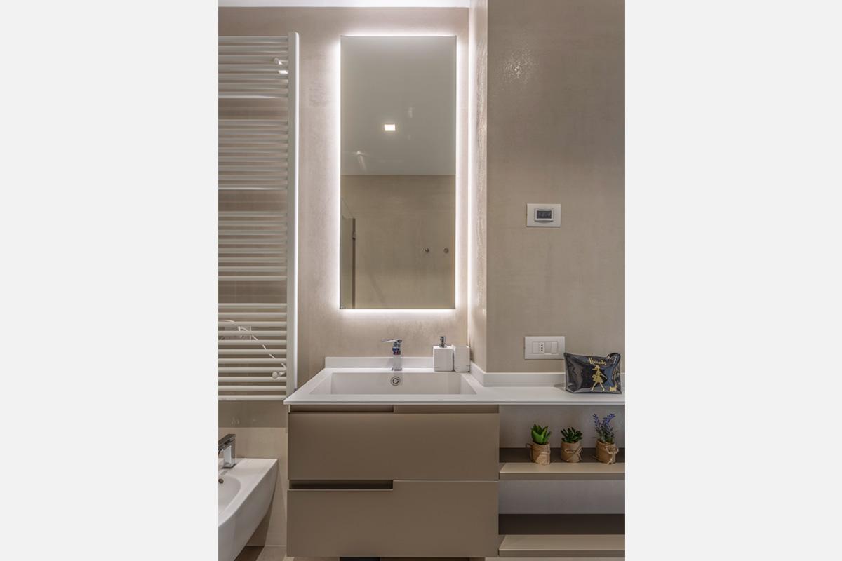 progetto-bagno-moderno-617-2