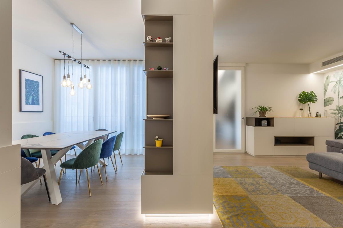 1-zona-giorno-design-moderno-colorato-91