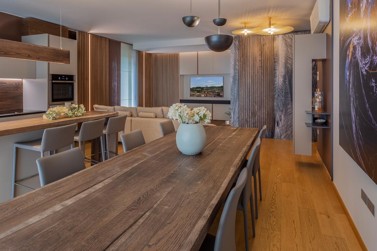 10-arredo-casa-living-moderno
