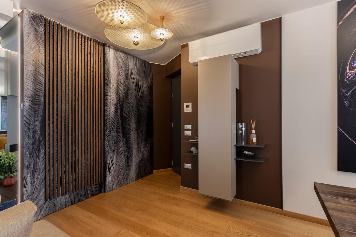 11-arredo-casa-living-moderno
