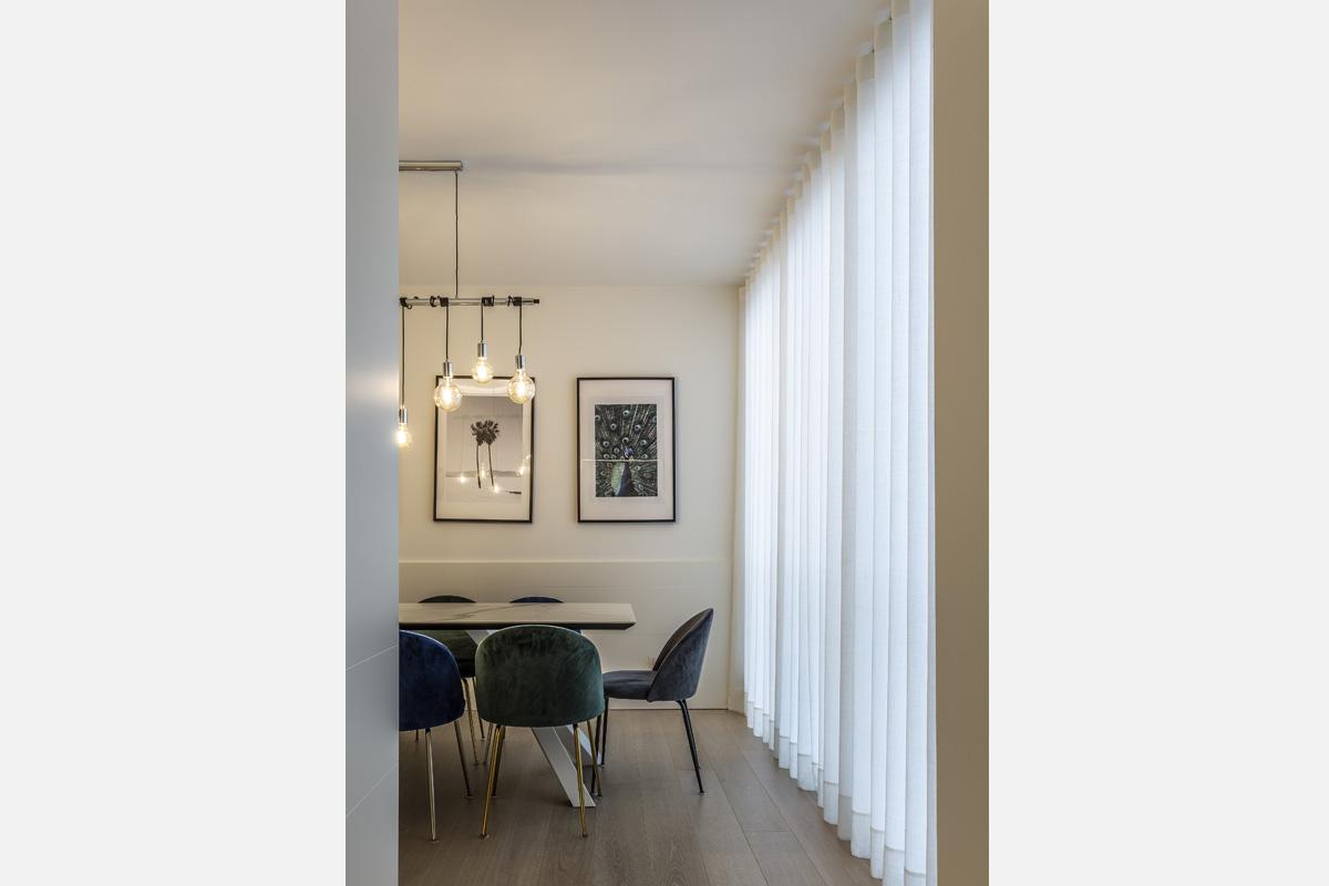 11-zona-giorno-design-moderno-colorato-91