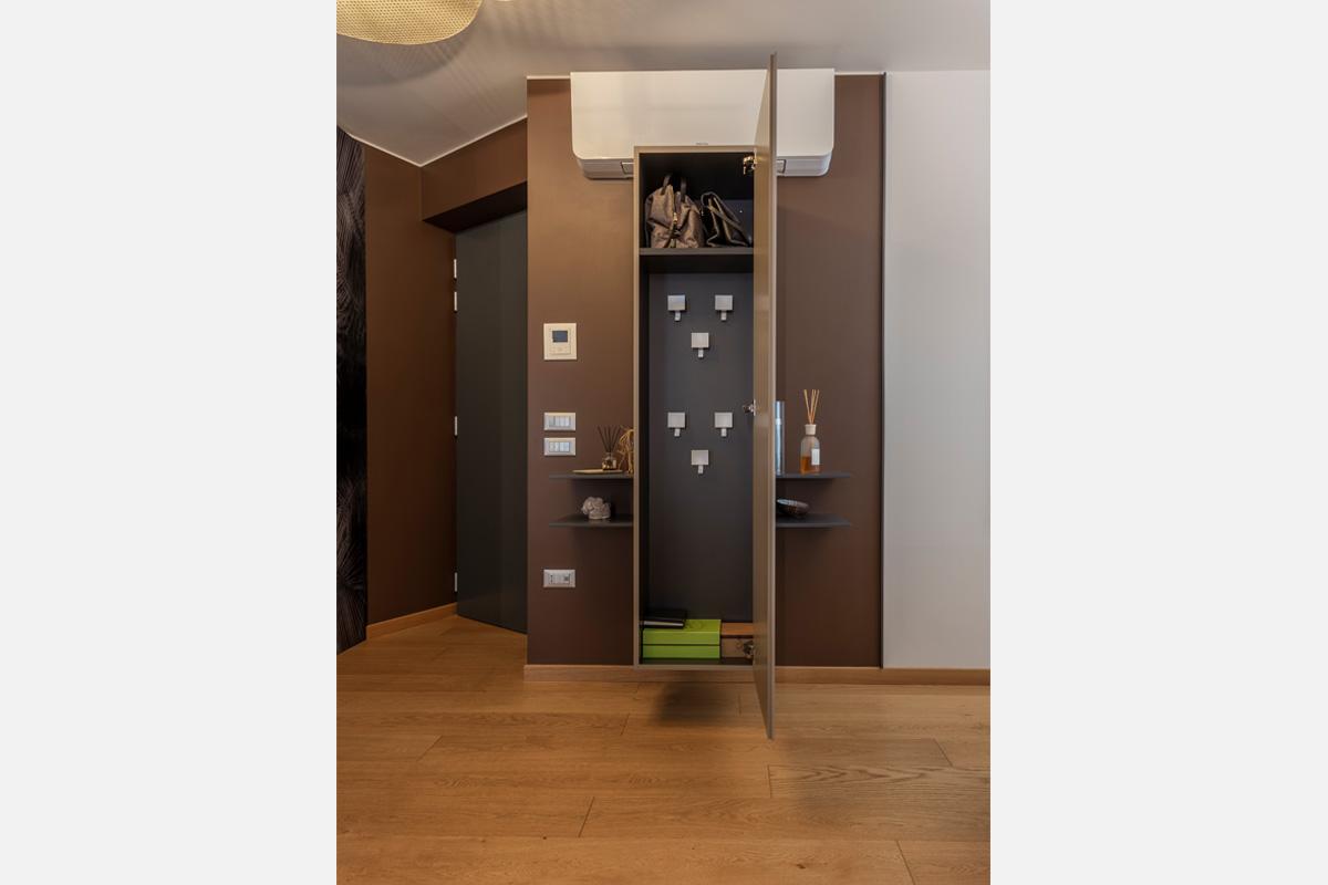 12-arredo-casa-living-moderno