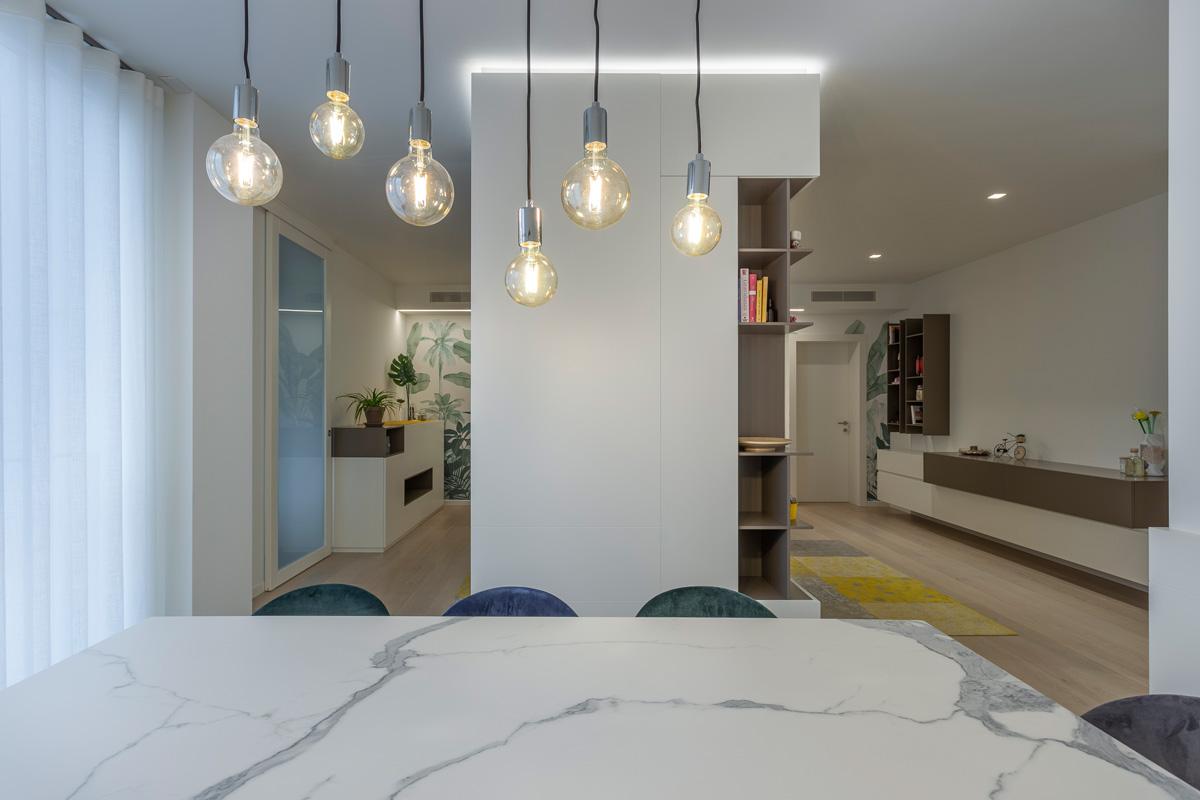 12-zona-giorno-design-moderno-colorato-91