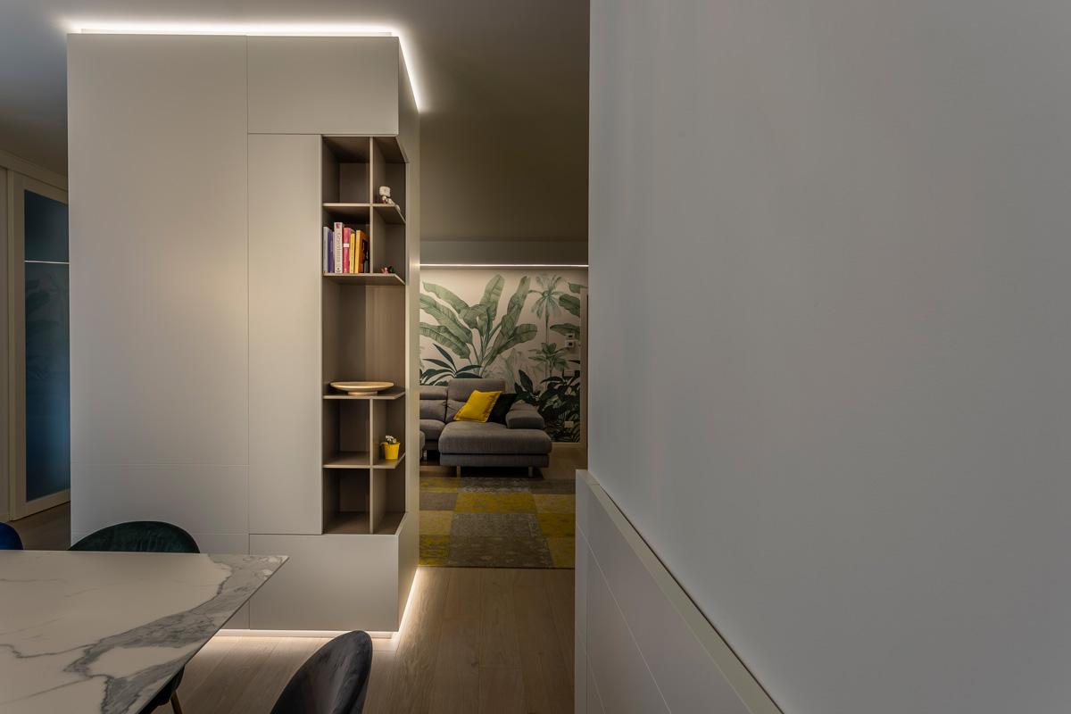 13-zona-giorno-design-moderno-colorato-91