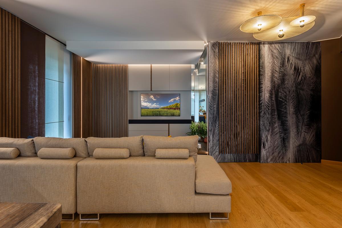 14-arredo-casa-living-moderno