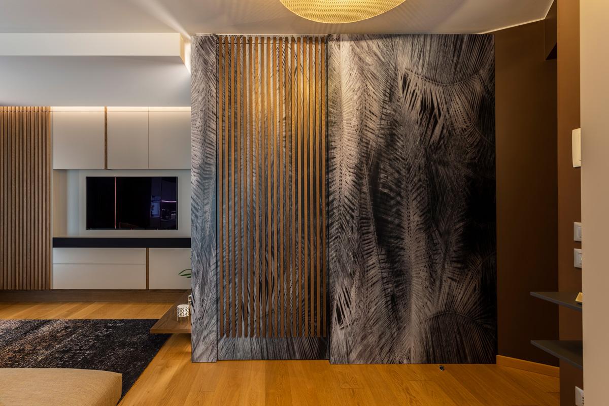 15-arredo-casa-living-moderno