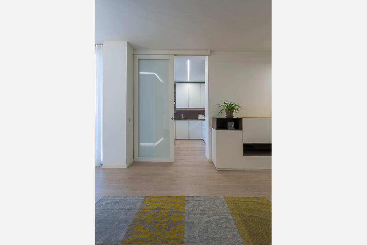 15-zona-giorno-design-moderno-colorato-91