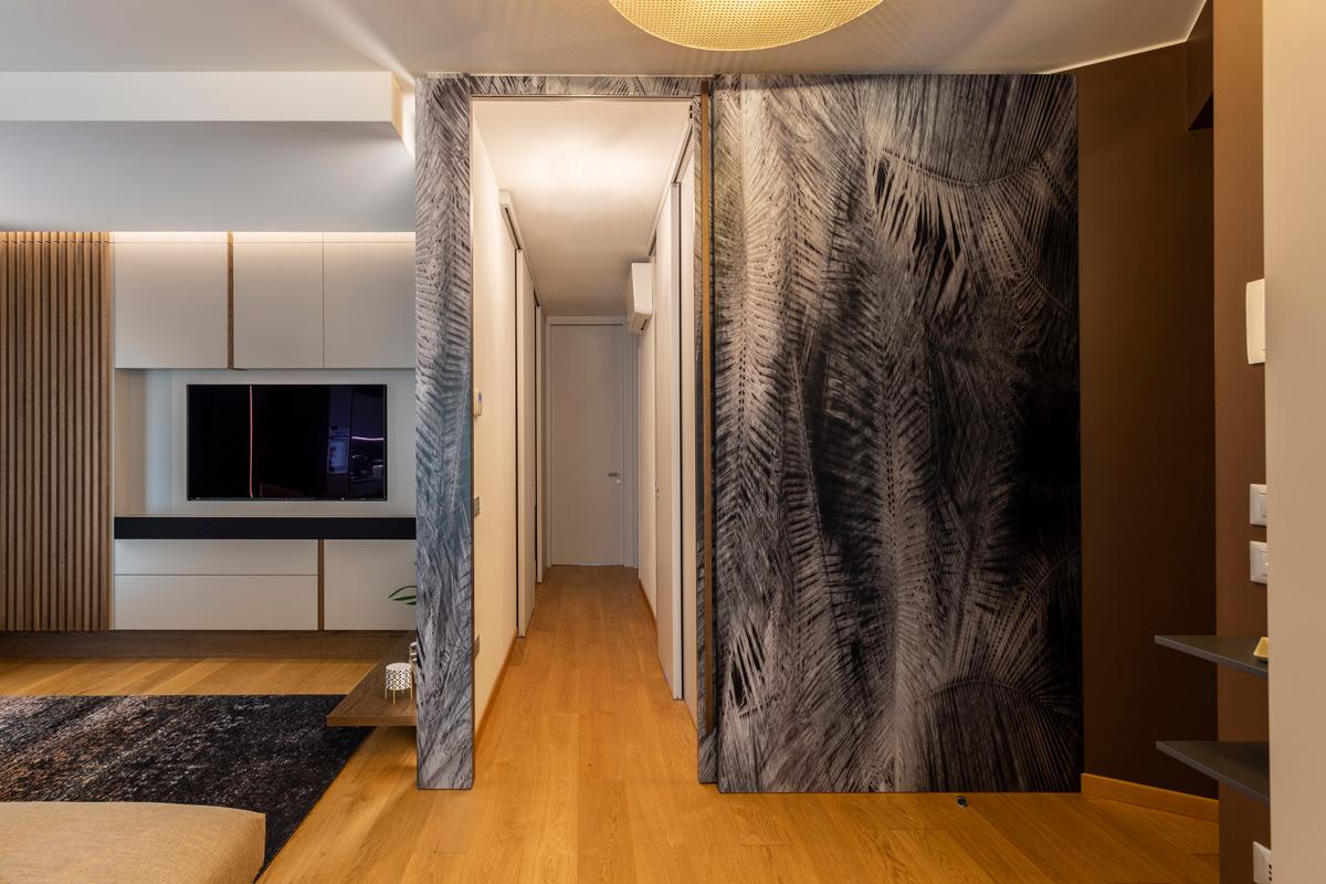16-arredo-casa-living-moderno