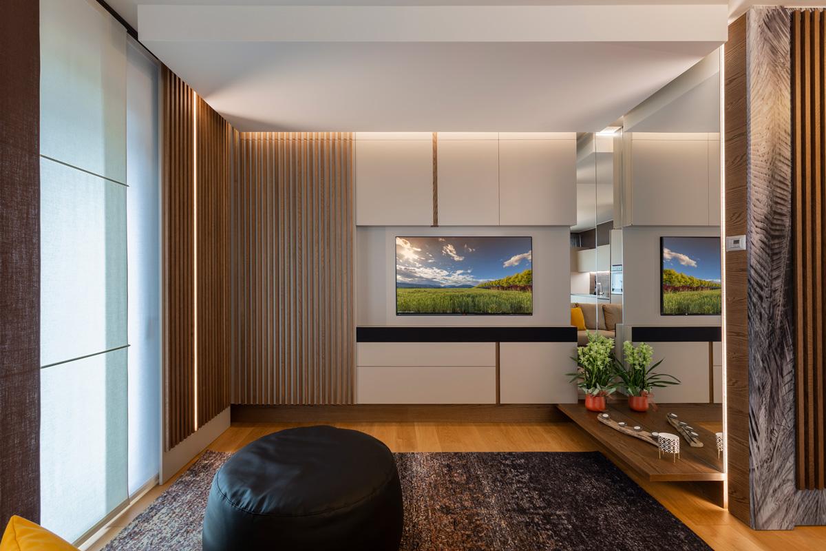 19-arredo-casa-living-moderno