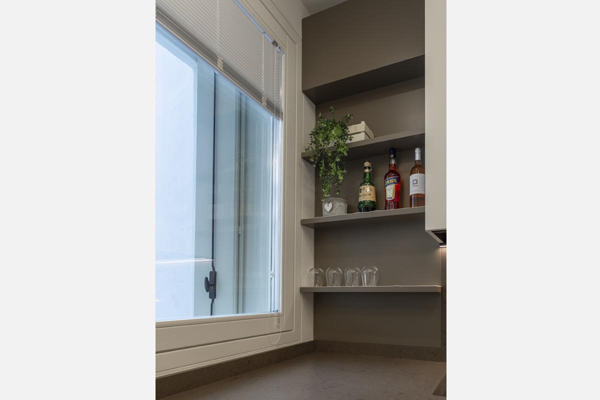 19-zona-giorno-design-moderno-colorato-91