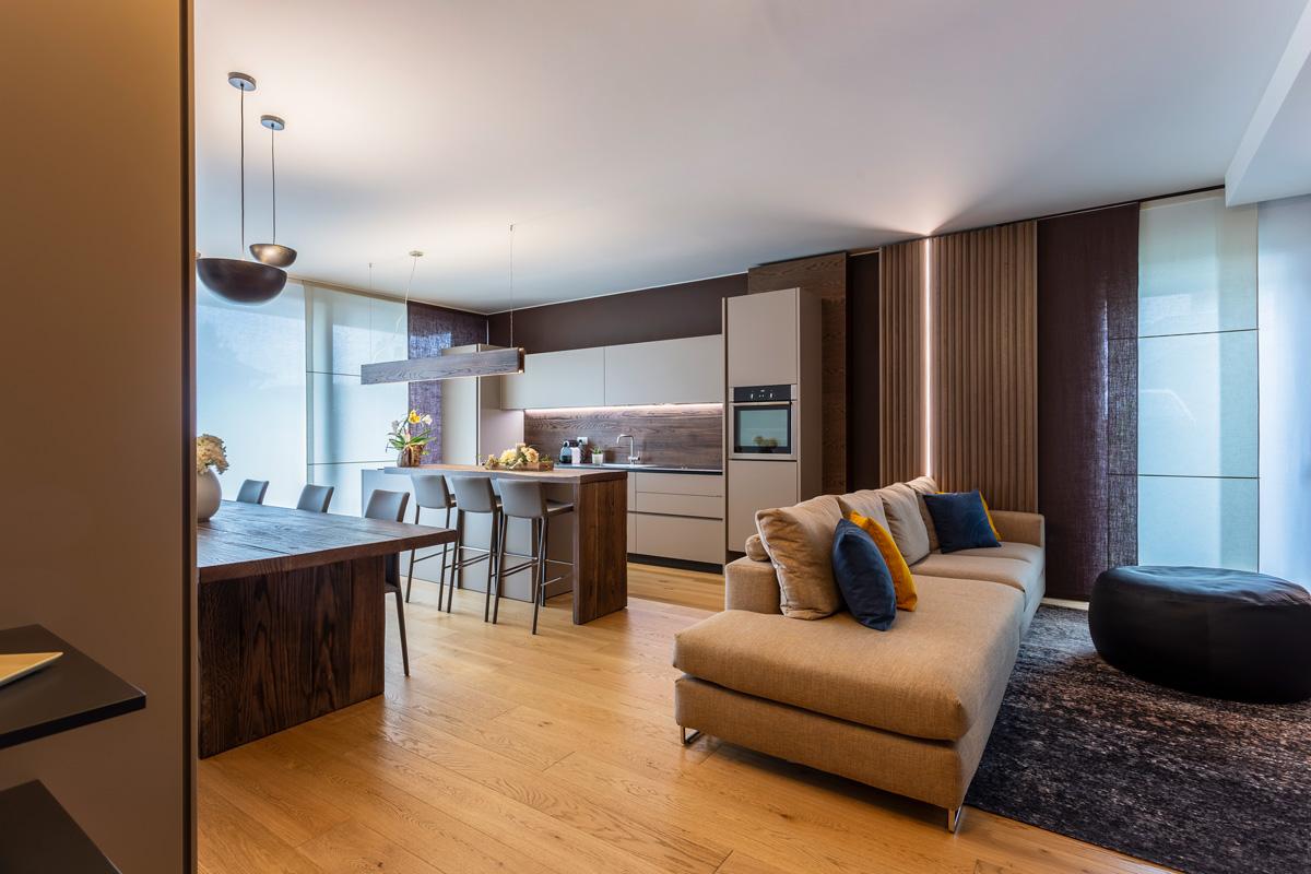 2-arredo-casa-living-moderno