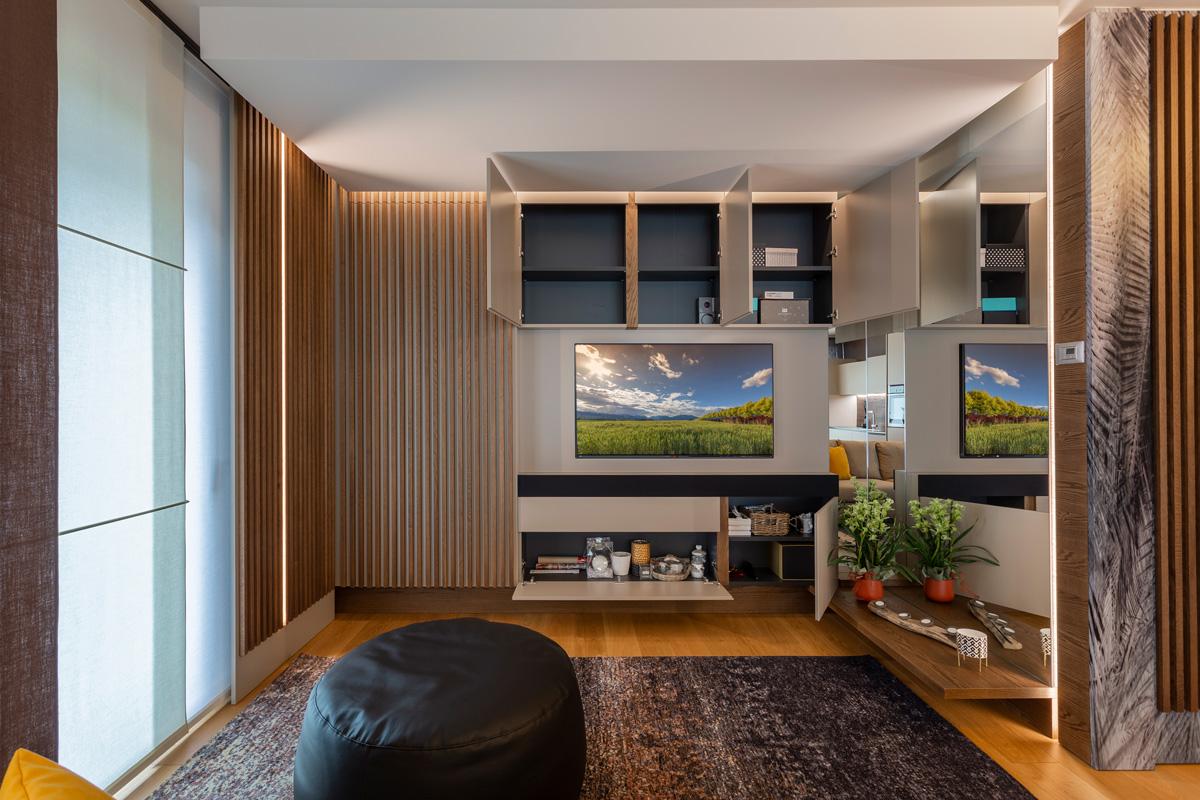 21-arredo-casa-living-moderno